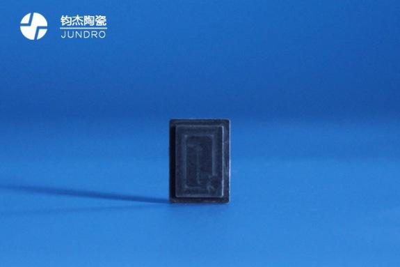 铝基碳化硅导热片