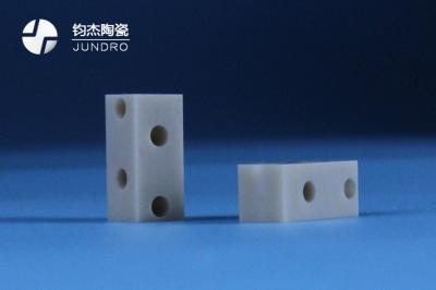 氮化铝陶瓷的加工方法有哪些