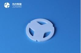 陶瓷水阀片