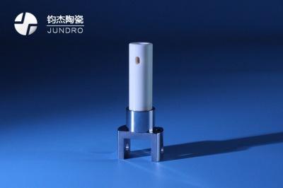 5ml陶瓷注液泵