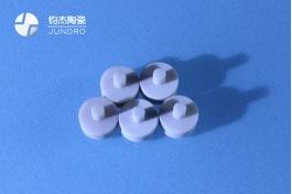AlN氮化铝陶瓷结构件