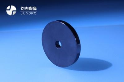 碳化硼陶瓷圆片