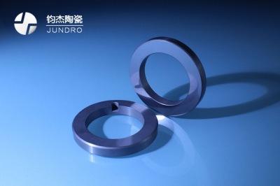 氮化硅陶瓷结构件价格高的原因