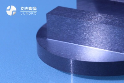 氮化硅陶瓷的材料特性有哪些