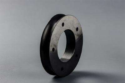 氮化硅陶瓷有没有毒性