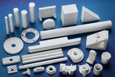 微晶玻璃陶瓷精密加工厂