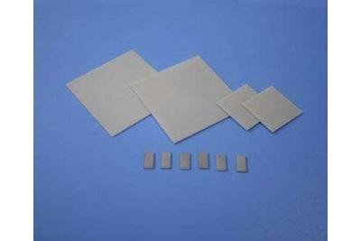 氮化铝陶瓷基片的烧结工艺的要点