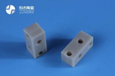 可以精密加工氮化铝陶瓷的工厂