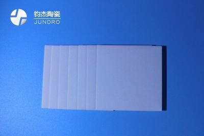 为什么说氮化铝陶瓷最适合做散热基板